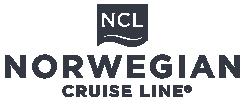 Norwegian Cruises Line